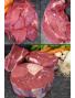 Colis de bœuf à mitonner