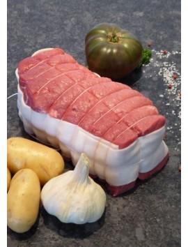 """Colis de bœuf """"avantage"""""""