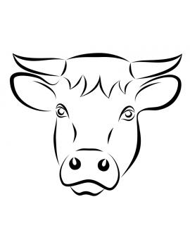 Palette de porc fermier